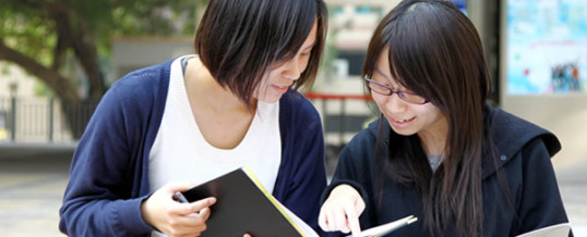 Cuatro consejos para aprender chino