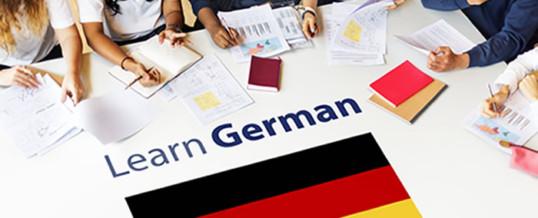 Razones para aprender alemán